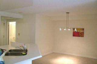Photo 5: 9 152 St Patrick Street in Toronto: Condo for sale (C01: TORONTO)  : MLS®# C1930968