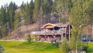 Photo 20: 4392 COY ROAD in Invermere: House for sale : MLS®# 2460410