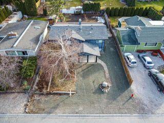 Photo 8: 1273 MESA VISTA DRIVE: Ashcroft House for sale (South West)  : MLS®# 159551