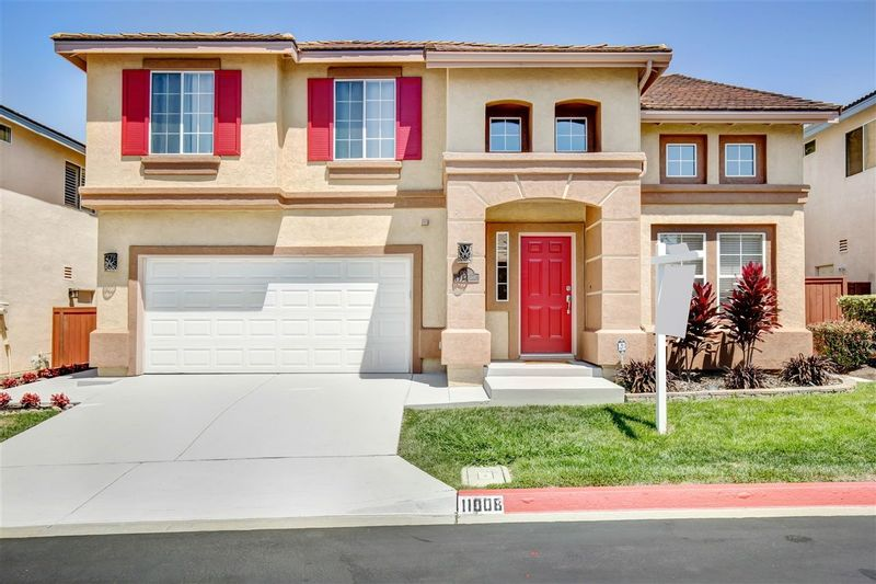 FEATURED LISTING: 11008 Ivy Hill San Diego