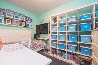 "Photo 11: 321 12248 224 Street in Maple Ridge: East Central Condo for sale in ""URBANO"" : MLS®# R2428227"