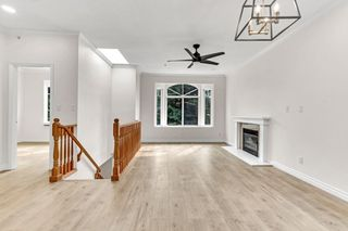 Photo 5: 3469 WILLIAM STREET in Vancouver: Renfrew VE House for sale (Vancouver East)  : MLS®# R2582317
