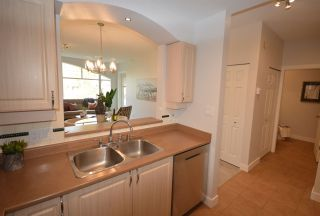 "Photo 15: 502 3600 WINDCREST Drive in North Vancouver: Roche Point Condo for sale in ""WINDSONG"" : MLS®# R2541948"