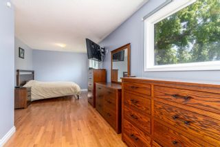Photo 19: 11143 40 Avenue in Edmonton: Zone 16 House for sale : MLS®# E4255339