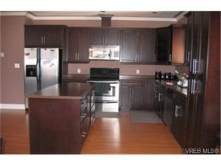 Photo 5:  in VICTORIA: La Florence Lake House for sale (Langford)  : MLS®# 425834