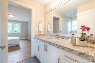 Photo 15: 677 FIRDALE Street in Coquitlam: Central Coquitlam House for sale : MLS®# R2209570