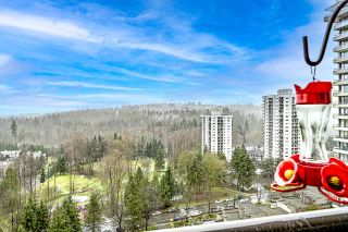 Photo 28: 1803 3970 CARRIGAN Court in Burnaby: Government Road Condo for sale (Burnaby North)  : MLS®# R2553887