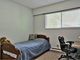 Photo 18: 5011 Hollymount Gate in Richmond: Steveston North Duplex for sale : MLS®# V1072790