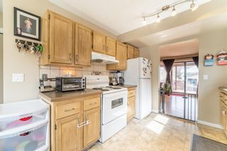 Photo 8: 49 Templeson Crescent NE in Calgary: Temple Detached for sale : MLS®# A1089563
