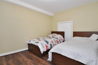 Photo 17: 1301 DAIMLER Street in Coquitlam: Canyon Springs House for sale : MLS®# R2568228
