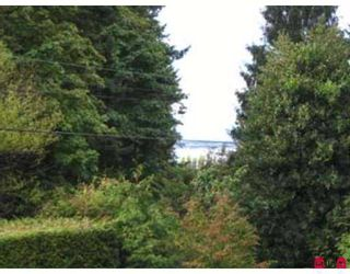 """Photo 6: 2740 124B Street in White Rock: Crescent Bch Ocean Pk. House for sale in """"CRESCENT HEIGHTS"""" (South Surrey White Rock)  : MLS®# F2704479"""