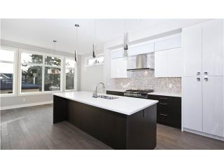 Photo 3: 2212 26 Street SW in CALGARY: Killarney_Glengarry Residential Attached for sale (Calgary)  : MLS®# C3601558