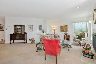 Photo 29: 572 Cedar Cres in : ML Cobble Hill Half Duplex for sale (Malahat & Area)  : MLS®# 878615