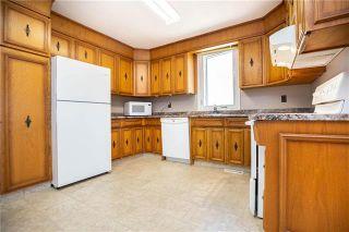 Photo 4: 228 Worthington Avenue in Winnipeg: St Vital Residential for sale (2D)  : MLS®# 1905170