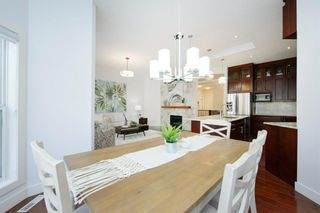 Photo 17: 76 Douglas Glen Heights SE in Calgary: Douglasdale/Glen Detached for sale : MLS®# A1042549