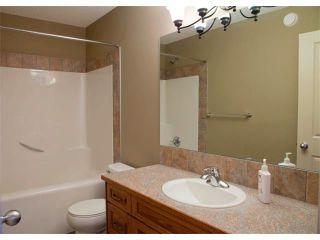 Photo 23: 155013 B Range Road 275: Rural Willow Creek M.D. House for sale : MLS®# C4019954