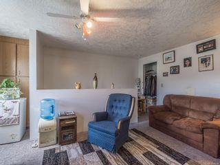 Photo 52: 4405 Bute St in : PA Port Alberni Mixed Use for sale (Port Alberni)  : MLS®# 885490