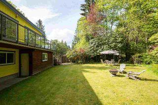 Photo 20: 2125 BERKLEY Avenue in North Vancouver: Blueridge NV House for sale : MLS®# R2579742
