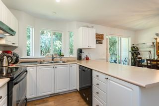 """Photo 6: 26 7640 BLOTT Street in Mission: Mission BC Townhouse for sale in """"Amberlea"""" : MLS®# R2606249"""