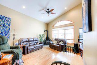 Photo 13: 150 Carpathia Road in Winnipeg: Single Family Detached for sale (1C)  : MLS®# 202100366