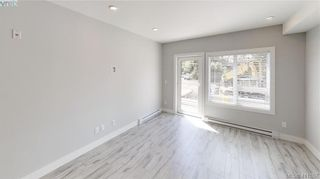Photo 3: 301 280 Island Hwy in VICTORIA: VR View Royal Condo for sale (View Royal)  : MLS®# 815914