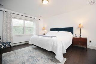 Photo 16: 8 Ravine Park Crescent in Halifax: 5-Fairmount, Clayton Park, Rockingham Residential for sale (Halifax-Dartmouth)  : MLS®# 202122465