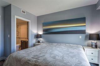 Photo 30: 706 1473 JOHNSTON ROAD: White Rock Condo for sale (South Surrey White Rock)  : MLS®# R2458509