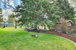 Photo 33: 3203 Oakwood Drive SW in Calgary: Oakridge Detached for sale : MLS®# A1109822