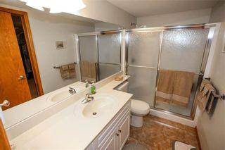 Photo 16: 202 93 Swindon Way in Winnipeg: Tuxedo Condominium for sale (1E)  : MLS®# 202104286