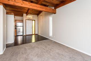 Photo 11: 4306 76 Street in Edmonton: Zone 29 House Half Duplex for sale : MLS®# E4254667