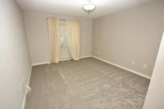 Photo 22: 5233 Arbour Cres in : Na North Nanaimo Row/Townhouse for sale (Nanaimo)  : MLS®# 877081