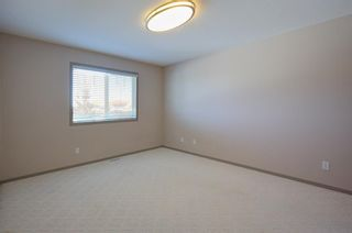 Photo 22: 20 Skara Brae Close: Carstairs Detached for sale : MLS®# A1071724