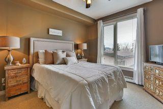 Photo 26: 313 3111 34 Avenue NW in Calgary: Varsity Apartment for sale : MLS®# C4237102