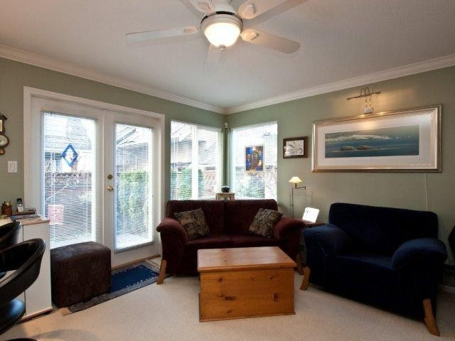 Photo 5: Photos: 2530 WESTERN Avenue in North Vancouver: Upper Lonsdale Townhouse for sale : MLS®# V862384