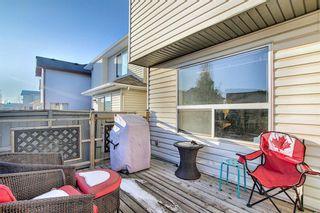Photo 19: 304 Cranfield Gardens SE in Calgary: Cranston Detached for sale : MLS®# A1050005