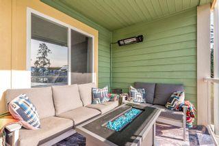 Photo 16: 503 2275 Comox Ave in : CV Comox (Town of) Condo for sale (Comox Valley)  : MLS®# 871507