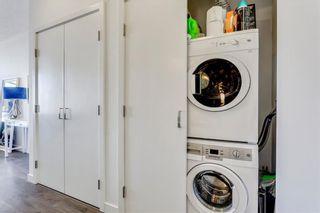 Photo 17: 1406 1501 6 Street SW in Calgary: Beltline Apartment for sale : MLS®# C4274300