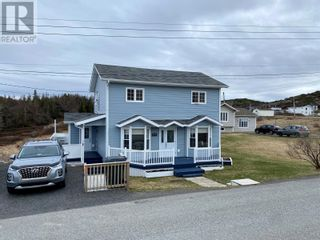 Photo 23: 22 Museum Road in Twillingate: House for sale : MLS®# 1229759