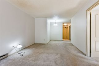 """Photo 8: 103 37 AGNES Street in New Westminster: Downtown NW Condo for sale in """"Agnes Court"""" : MLS®# R2565240"""