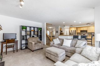 Photo 5: 85 Evansmeade Circle NW in Calgary: Evanston Detached for sale : MLS®# A1067552