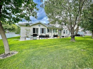 Photo 39: 29 425 Bayfield Crescent in Saskatoon: Briarwood Residential for sale : MLS®# SK863698