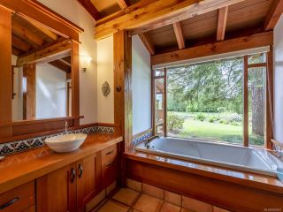 Photo 22: 7511 Howard Rd in MERVILLE: CV Merville Black Creek House for sale (Comox Valley)  : MLS®# 839801