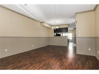 """Photo 6: 16 9420 FERNDALE Road in Richmond: McLennan North Townhouse for sale in """"SPRINGLEAF"""" : MLS®# R2537148"""