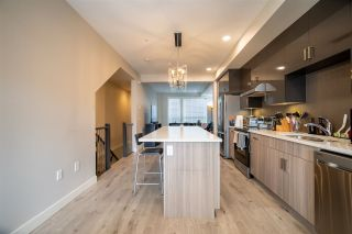 """Photo 12: 107 8413 MIDTOWN Way in Chilliwack: Chilliwack W Young-Well Townhouse for sale in """"MIDTOWN ONE"""" : MLS®# R2552279"""