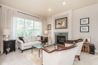 """Photo 2: 2315 140A Street in Surrey: Sunnyside Park Surrey House for sale in """"Forest Edge"""" (South Surrey White Rock)  : MLS®# R2491713"""