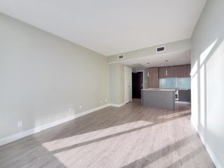 Photo 10: 2606 1122 3 Street SE in Calgary: Beltline Apartment for sale : MLS®# A1062015