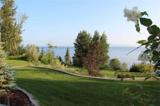 Photo 9: 73080 Southshore Drive: Widewater House for sale : MLS®# E4261824