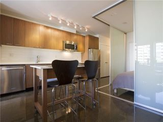 "Photo 6: 510 221 UNION Street in Vancouver: Mount Pleasant VE Condo for sale in ""V6A"" (Vancouver East)  : MLS®# V1106663"