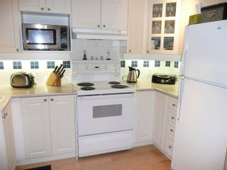 Photo 5: 225 5500 Andrews Road in Richmond: Home for sale