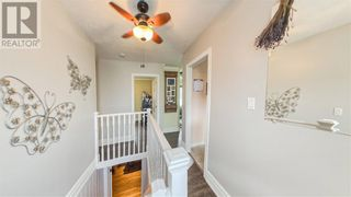 Photo 7: 66 Worthington Street in Little Current: House for sale : MLS®# 2097665